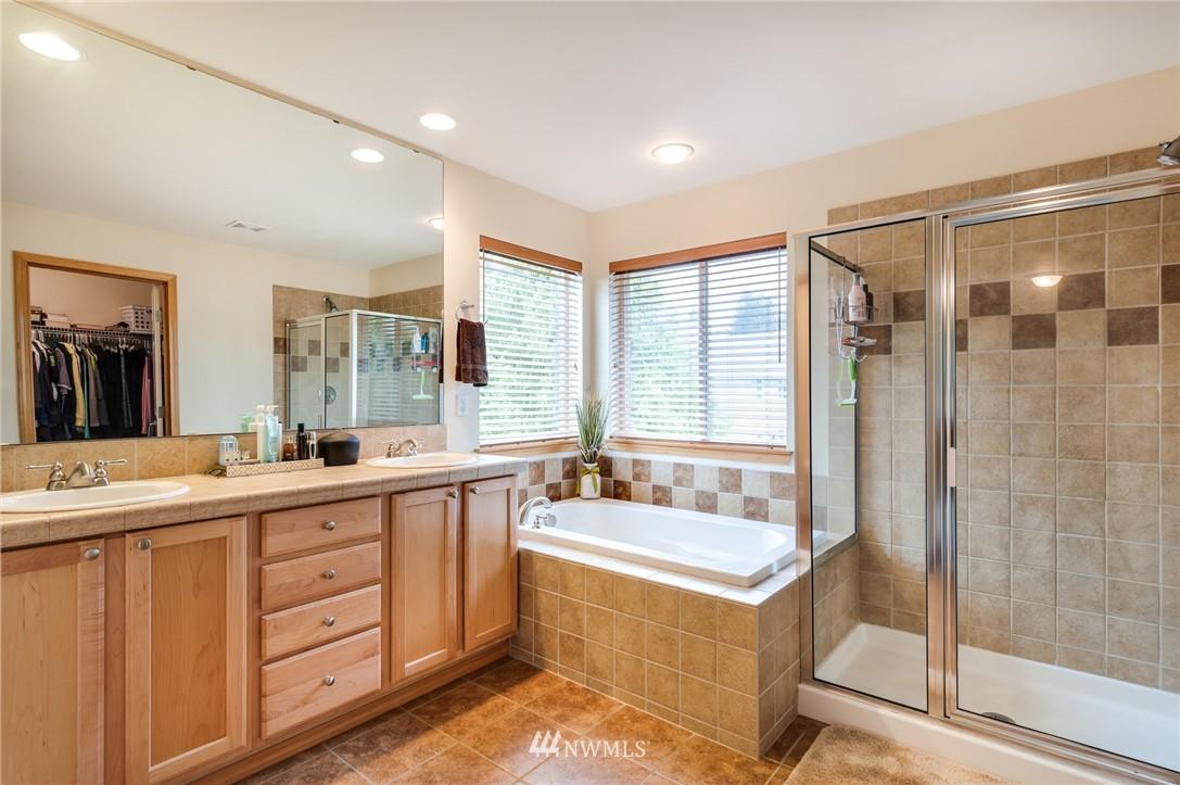Sold Property | 8618 NE 201st Place Bothell, WA 98011 18