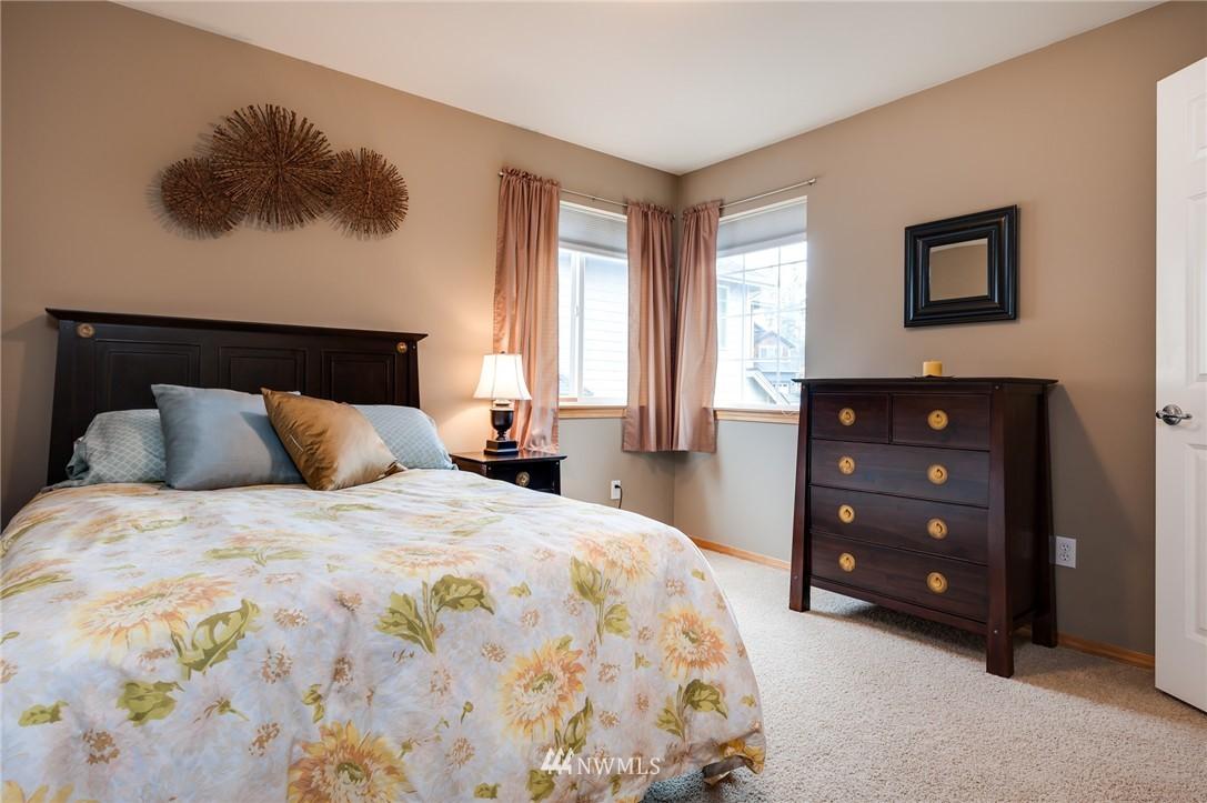Sold Property | 8618 NE 201st Place Bothell, WA 98011 19