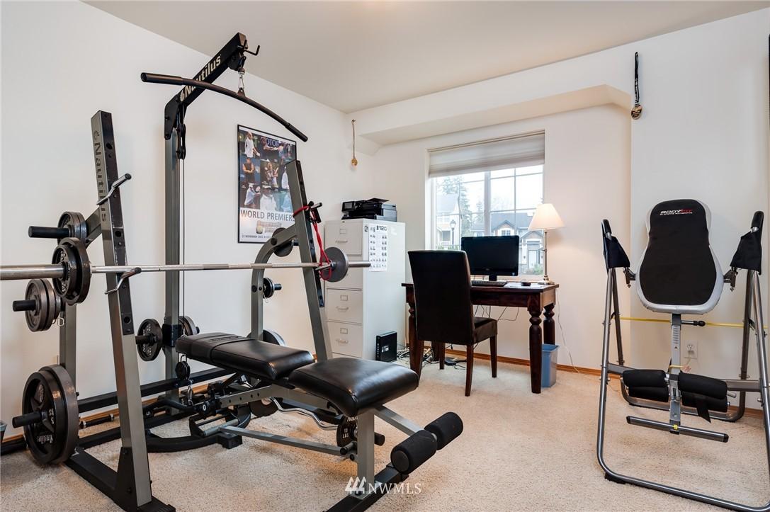 Sold Property | 8618 NE 201st Place Bothell, WA 98011 20