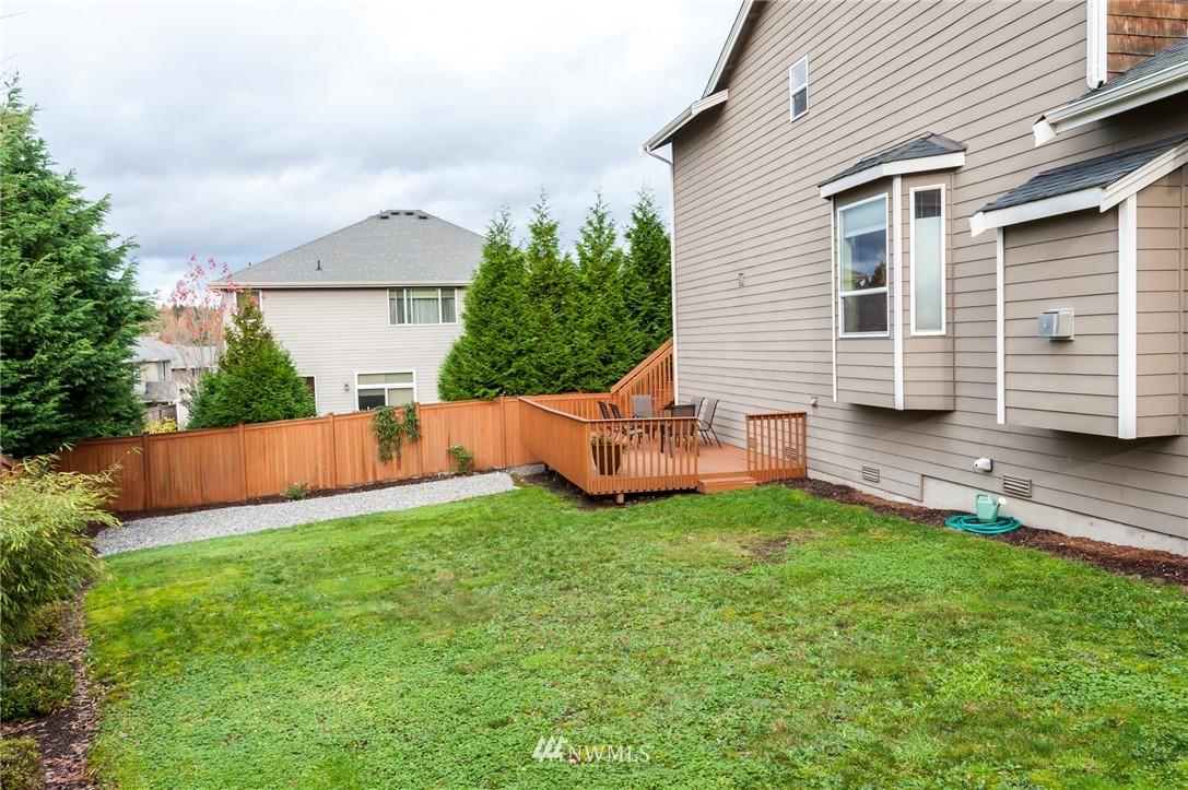 Sold Property | 8618 NE 201st Place Bothell, WA 98011 22