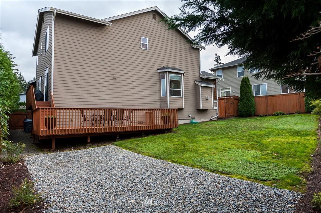 Sold Property | 8618 NE 201st Place Bothell, WA 98011 23