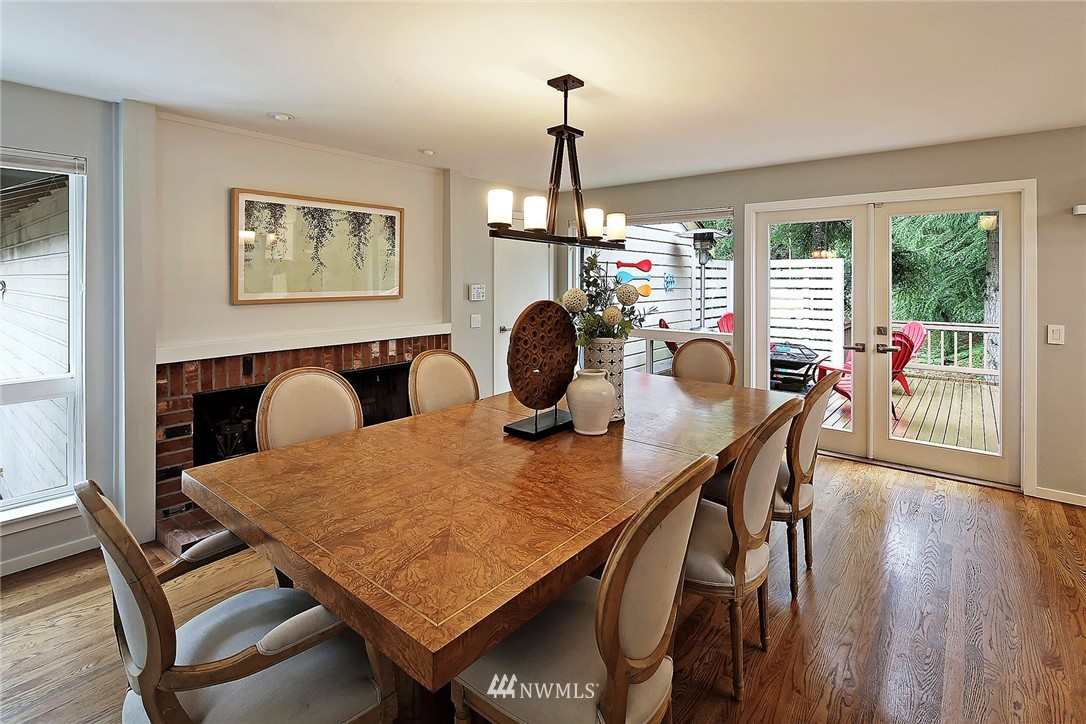 Sold Property | 17172 SE 40th Place Bellevue, WA 98008 5