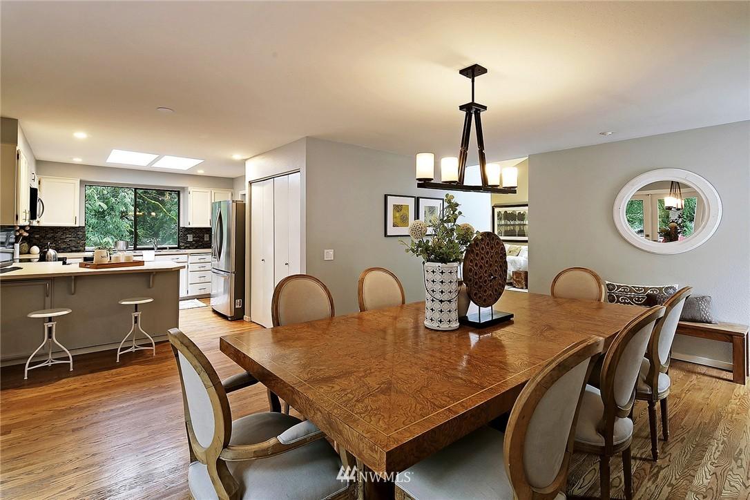 Sold Property | 17172 SE 40th Place Bellevue, WA 98008 6