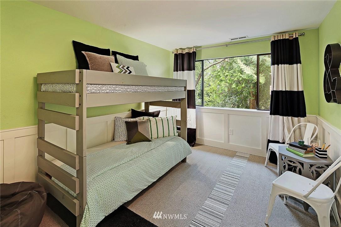 Sold Property | 17172 SE 40th Place Bellevue, WA 98008 11