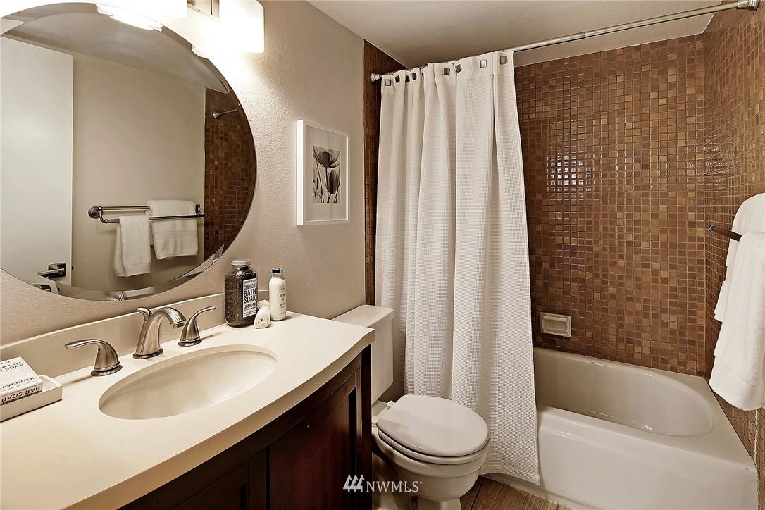 Sold Property | 17172 SE 40th Place Bellevue, WA 98008 14