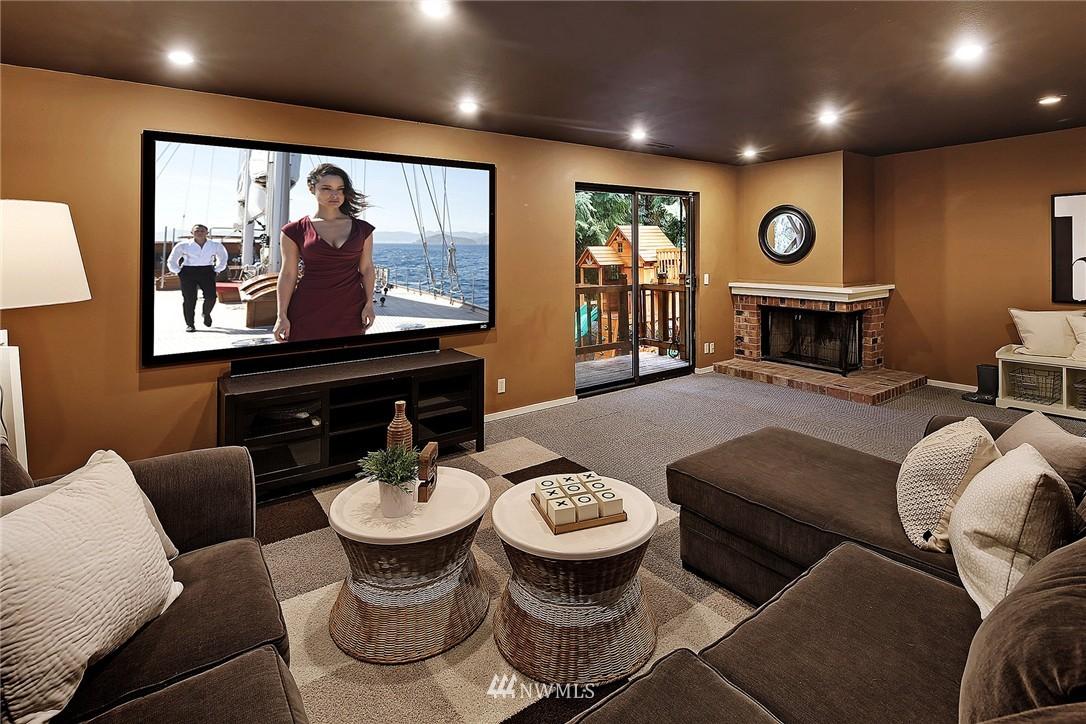Sold Property | 17172 SE 40th Place Bellevue, WA 98008 16