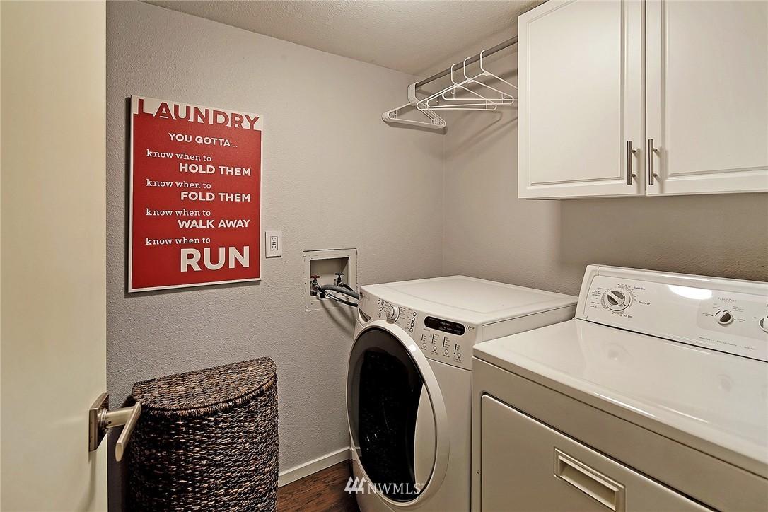 Sold Property | 17172 SE 40th Place Bellevue, WA 98008 18