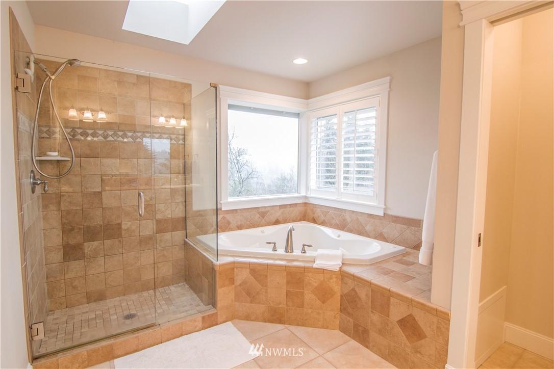 Sold Property   3119 115th Avenue SE Snohomish, WA 98290 14
