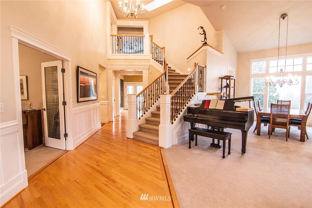 Sold Property   3119 115th Avenue SE Snohomish, WA 98290 3