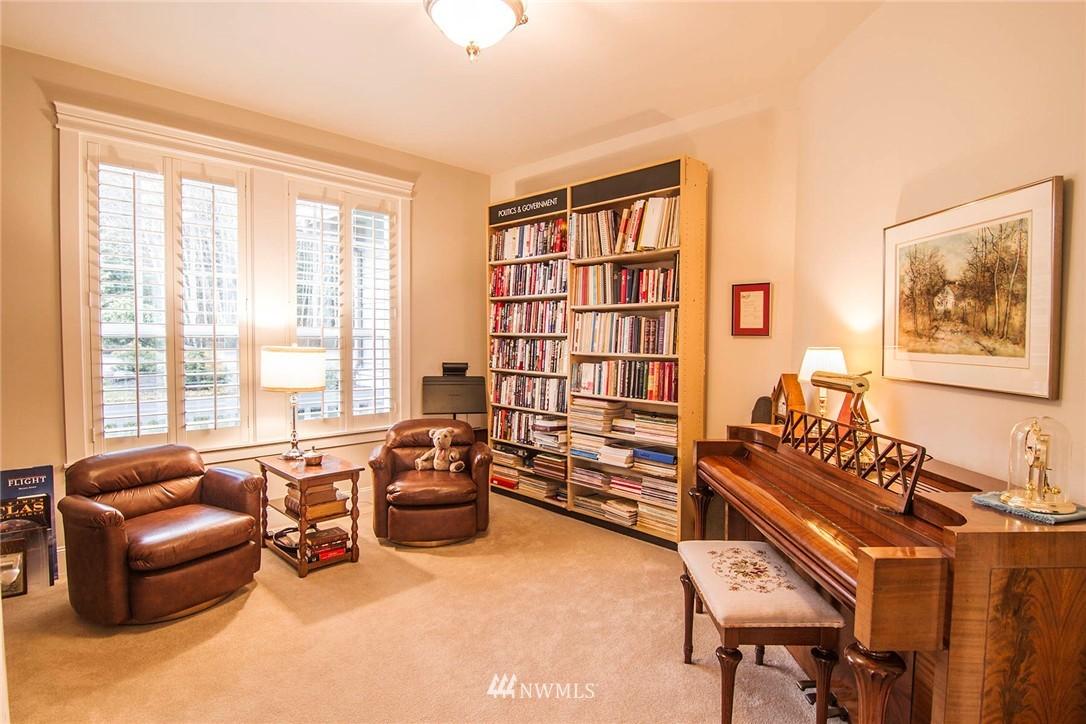 Sold Property   3119 115th Avenue SE Snohomish, WA 98290 6