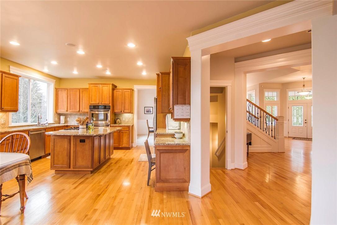 Sold Property   3119 115th Avenue SE Snohomish, WA 98290 7