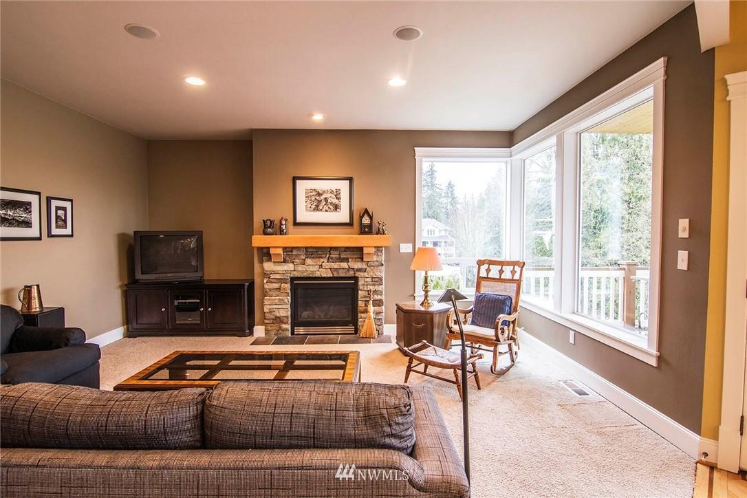 Sold Property   3119 115th Avenue SE Snohomish, WA 98290 9
