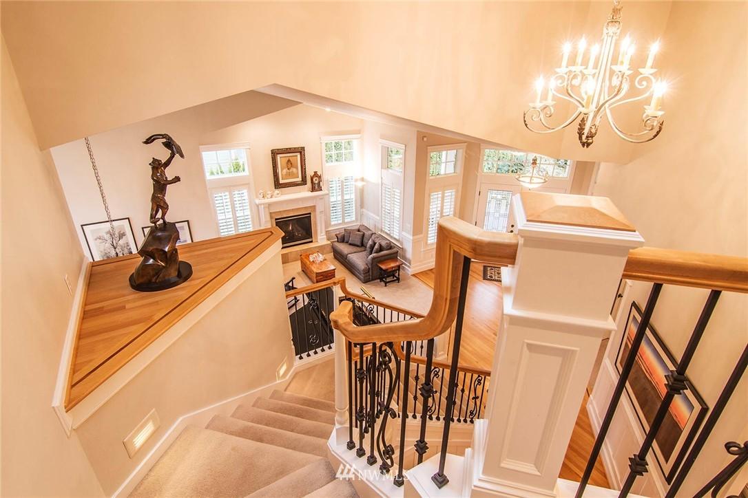 Sold Property   3119 115th Avenue SE Snohomish, WA 98290 11