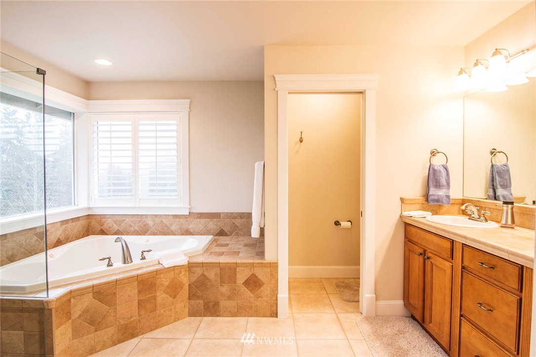 Sold Property   3119 115th Avenue SE Snohomish, WA 98290 13