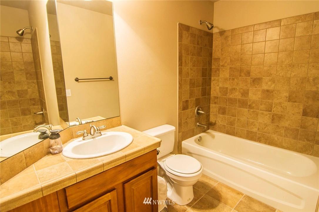 Sold Property   3119 115th Avenue SE Snohomish, WA 98290 21