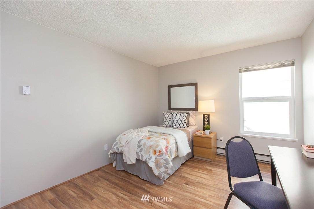 Sold Property | 14651 NE 40th Street #G2 Bellevue, WA 98007 14
