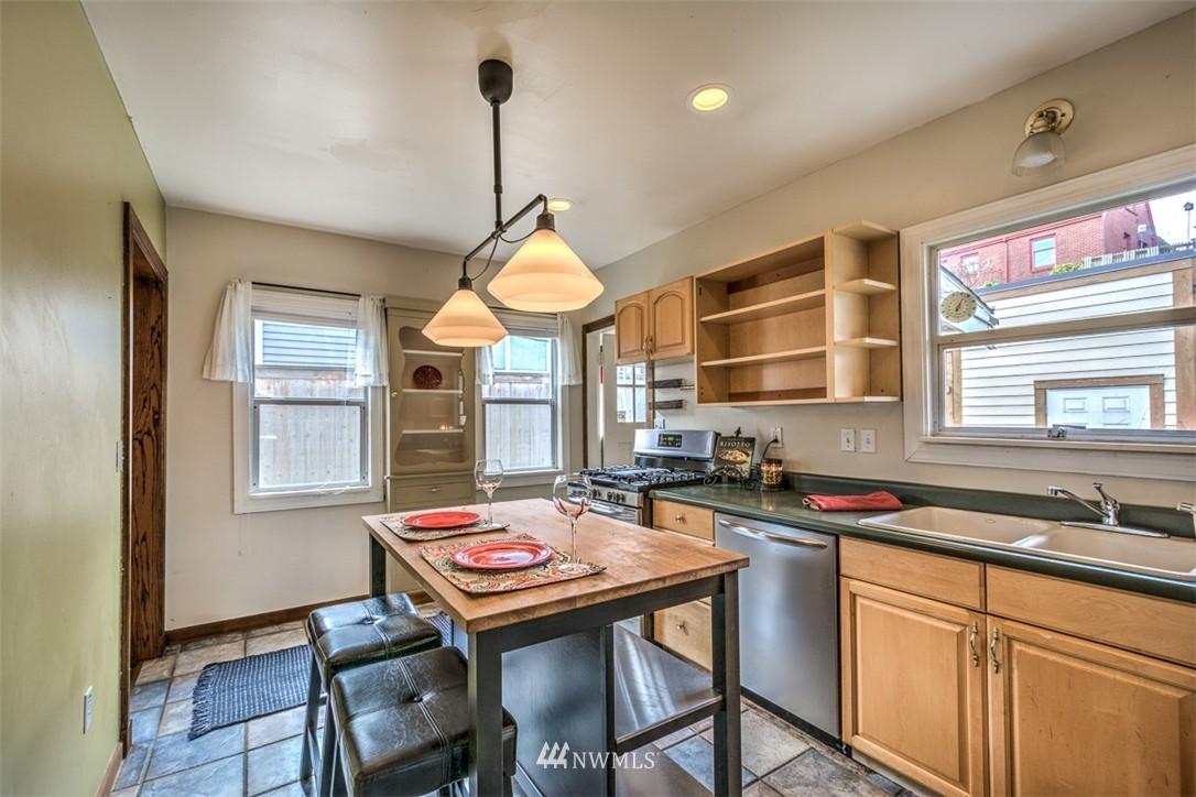 Sold Property   8045 19th Avenue NE Seattle, WA 98115 3
