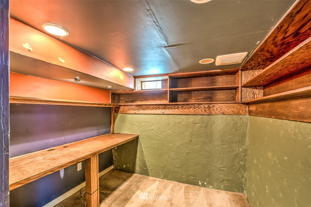 Sold Property   8045 19th Avenue NE Seattle, WA 98115 8