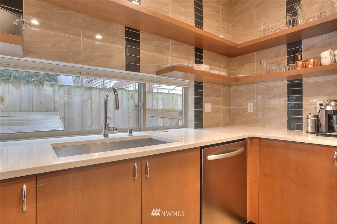 Sold Property | 1535 NW 58th Street Seattle, WA 98107 2