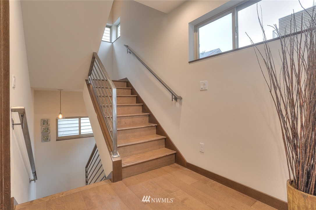 Sold Property | 1535 NW 58th Street Seattle, WA 98107 12