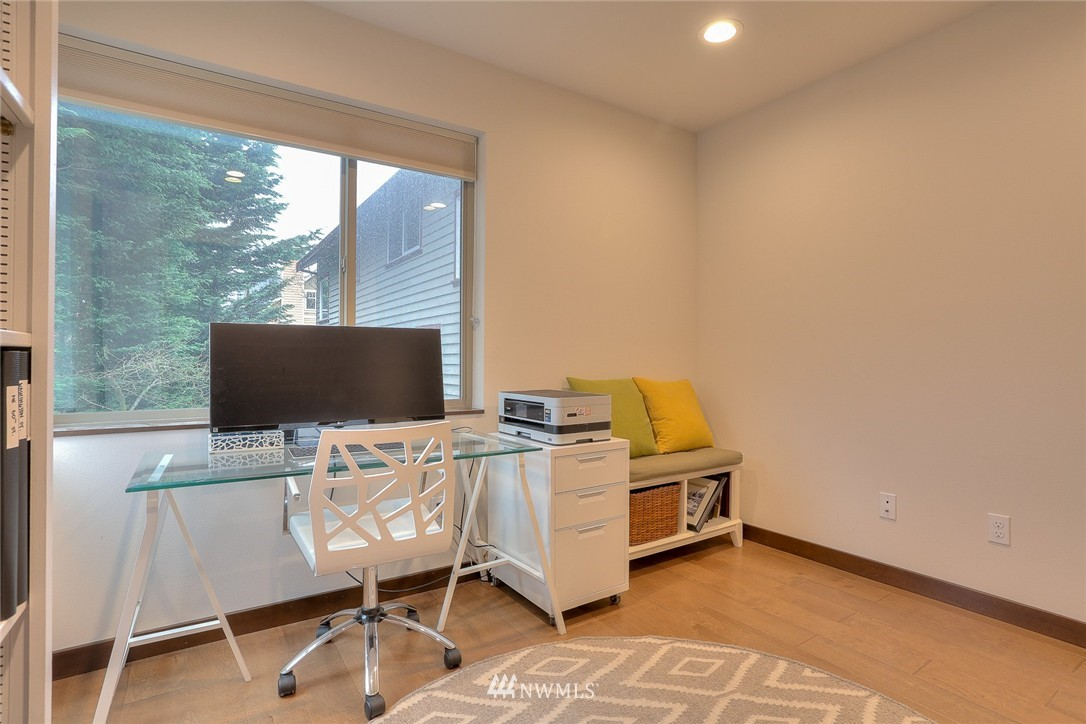 Sold Property | 1535 NW 58th Street Seattle, WA 98107 16
