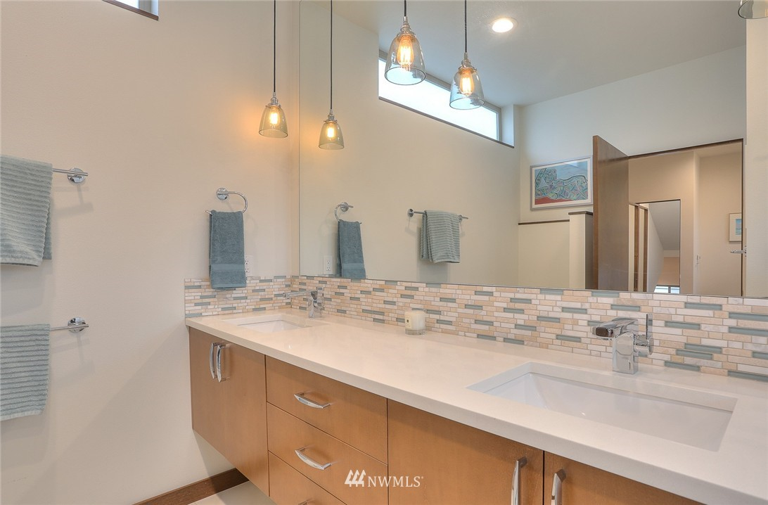Sold Property | 1535 NW 58th Street Seattle, WA 98107 21