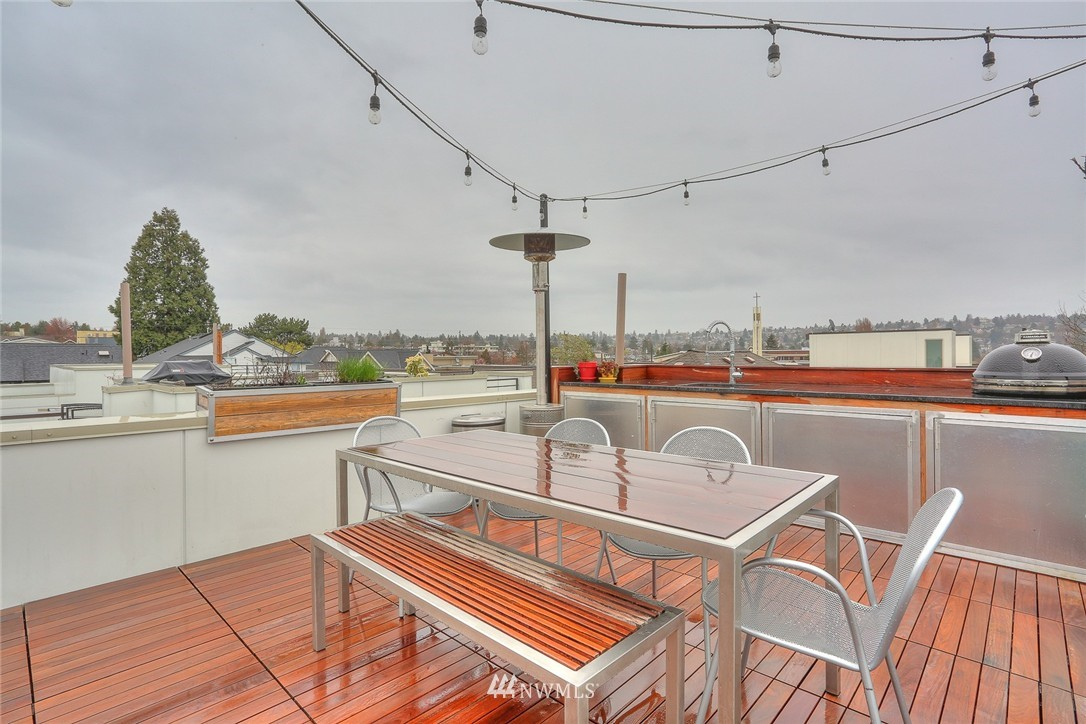 Sold Property | 1535 NW 58th Street Seattle, WA 98107 24