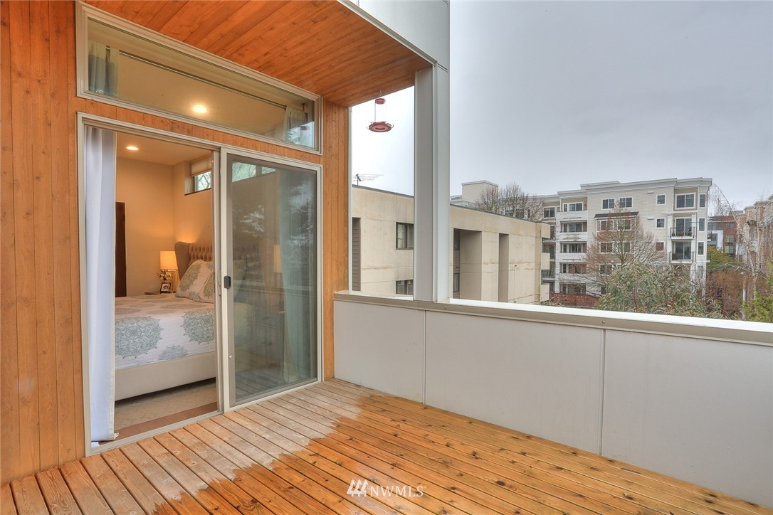 Sold Property | 1535 NW 58th Street Seattle, WA 98107 20