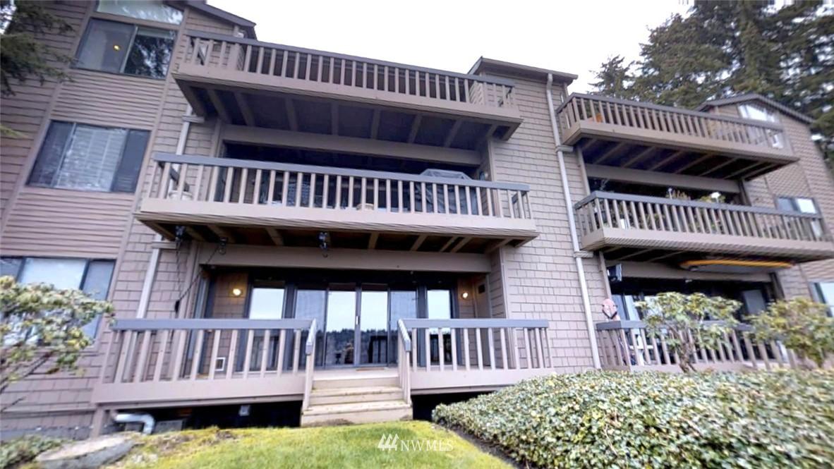 Sold Property   17412 NE 40th Place #A-6 Redmond, WA 98052 1