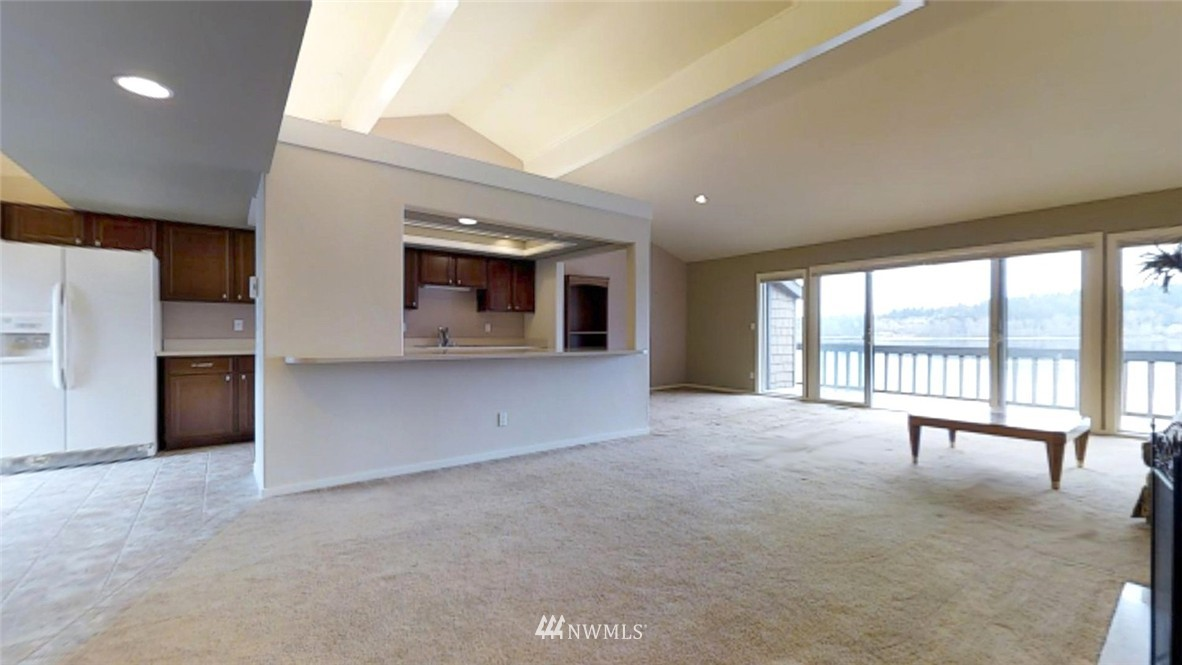 Sold Property   17412 NE 40th Place #A-6 Redmond, WA 98052 2