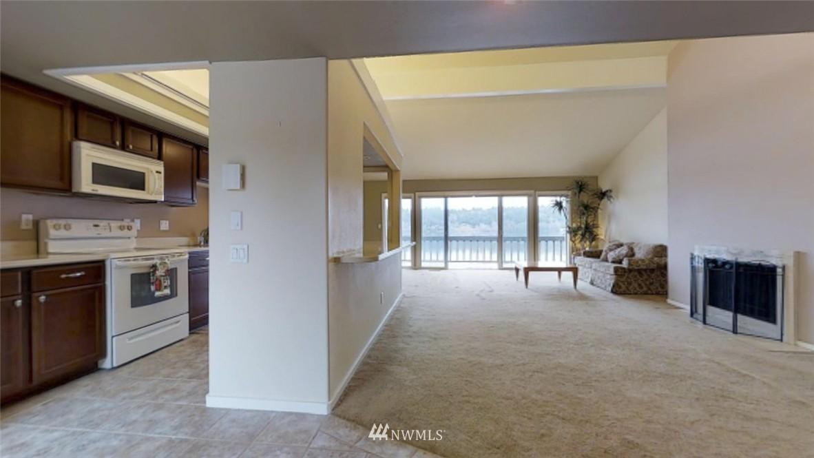 Sold Property   17412 NE 40th Place #A-6 Redmond, WA 98052 5