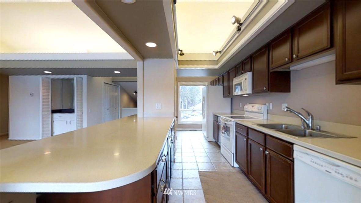 Sold Property   17412 NE 40th Place #A-6 Redmond, WA 98052 6