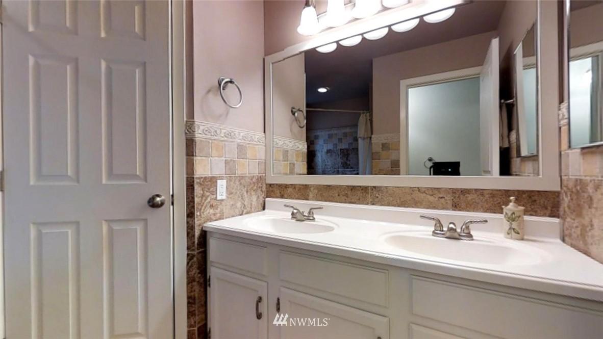 Sold Property   17412 NE 40th Place #A-6 Redmond, WA 98052 12