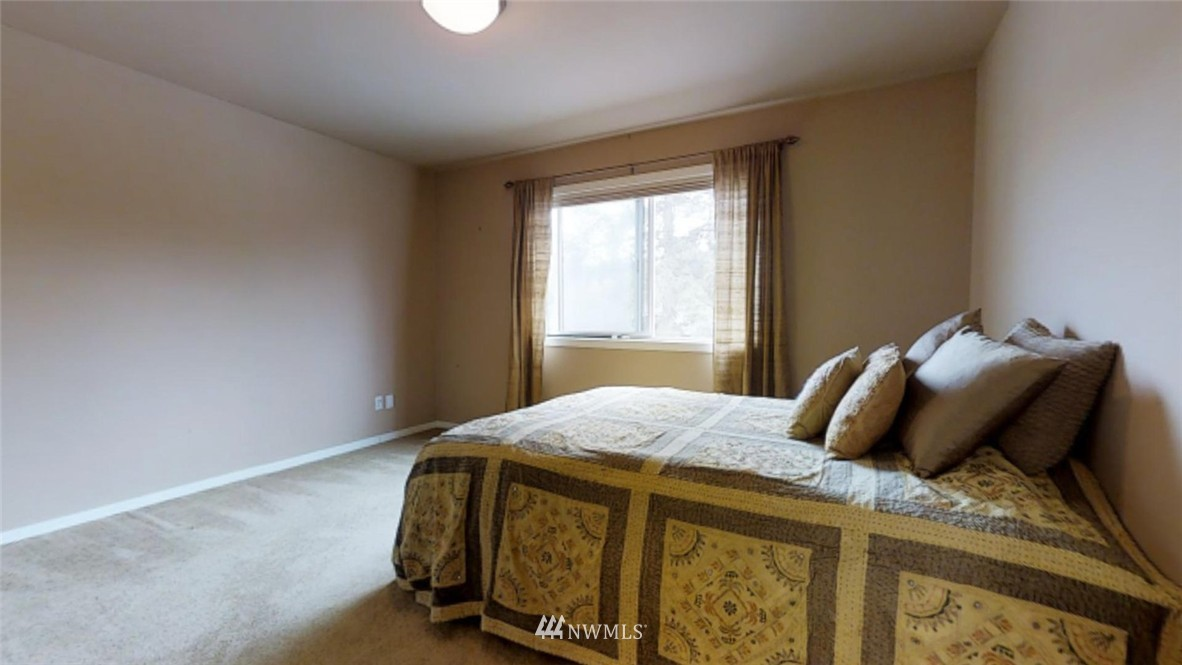 Sold Property   17412 NE 40th Place #A-6 Redmond, WA 98052 13