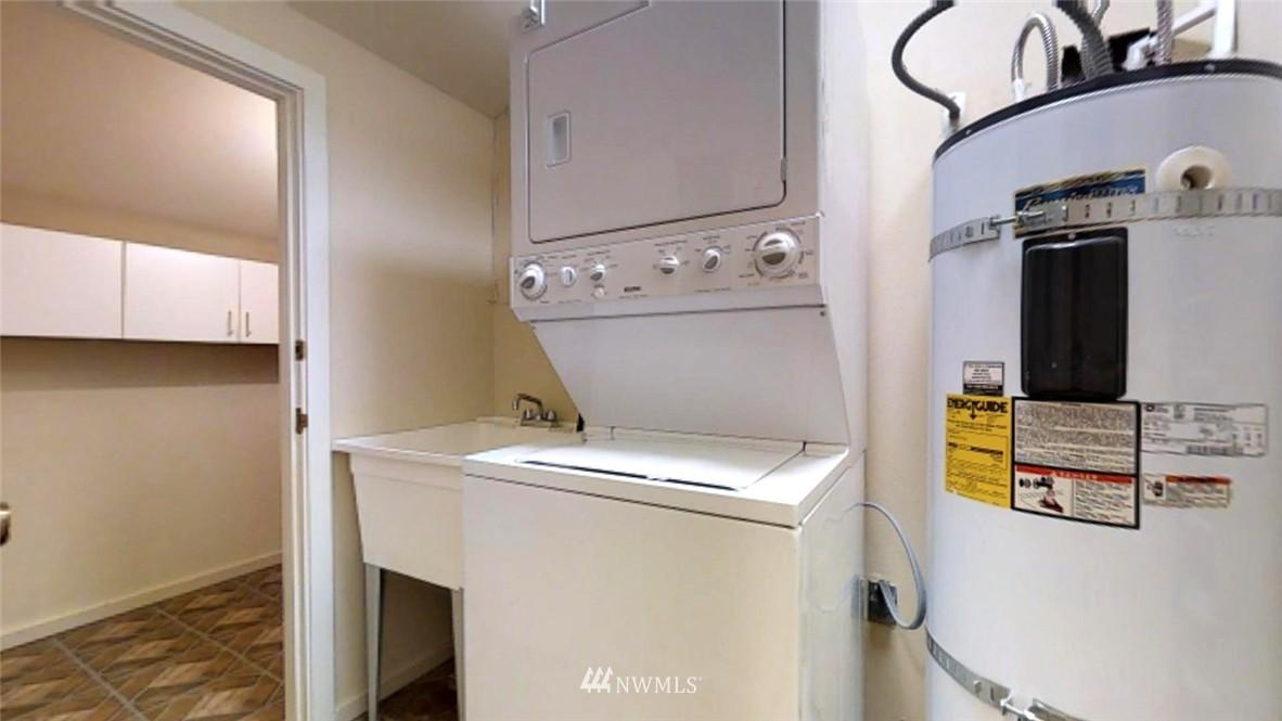 Sold Property   17412 NE 40th Place #A-6 Redmond, WA 98052 15