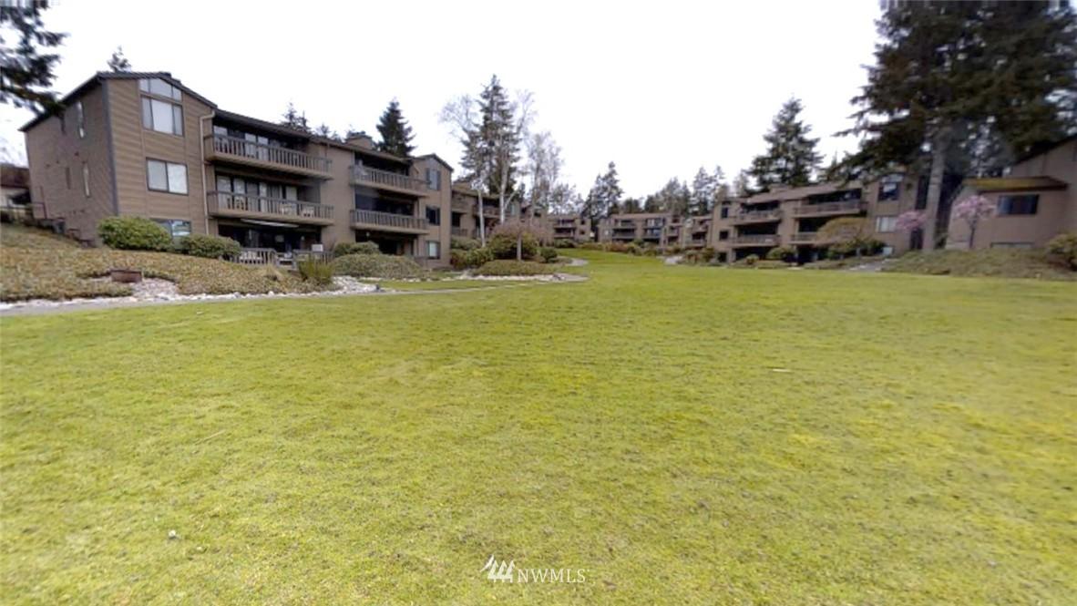Sold Property   17412 NE 40th Place #A-6 Redmond, WA 98052 18