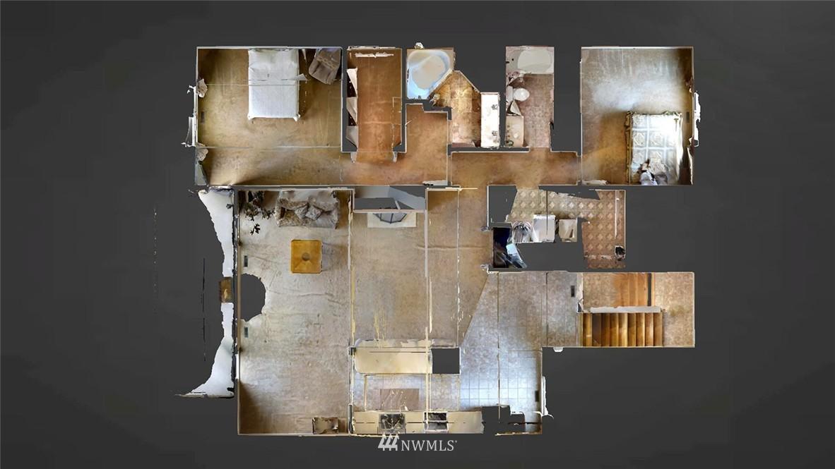 Sold Property   17412 NE 40th Place #A-6 Redmond, WA 98052 21