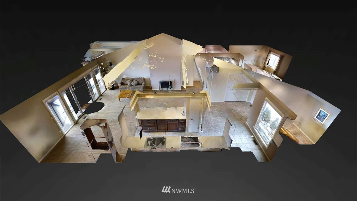 Sold Property   17412 NE 40th Place #A-6 Redmond, WA 98052 22