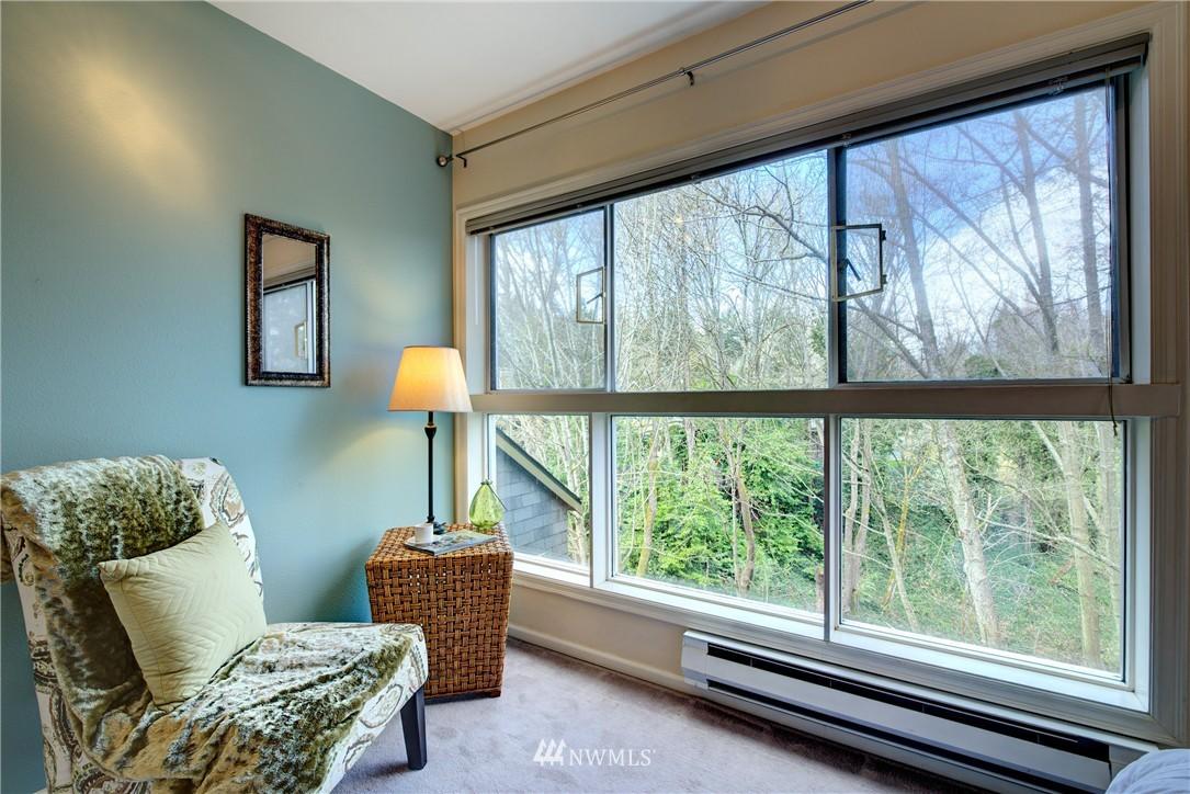 Sold Property | 3406 W Government Way #6 Seattle, WA 98199 11