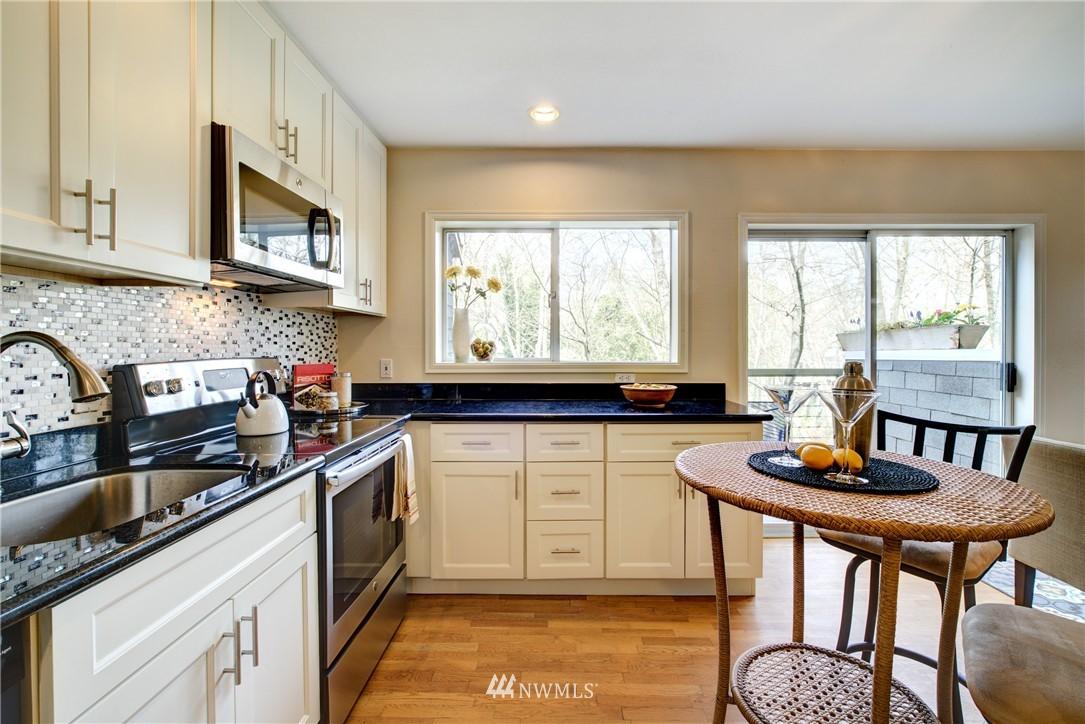 Sold Property | 3406 W Government Way #6 Seattle, WA 98199 3