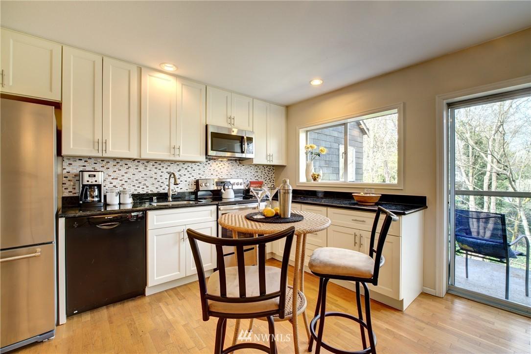 Sold Property | 3406 W Government Way #6 Seattle, WA 98199 2