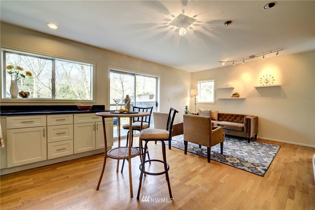 Sold Property | 3406 W Government Way #6 Seattle, WA 98199 4