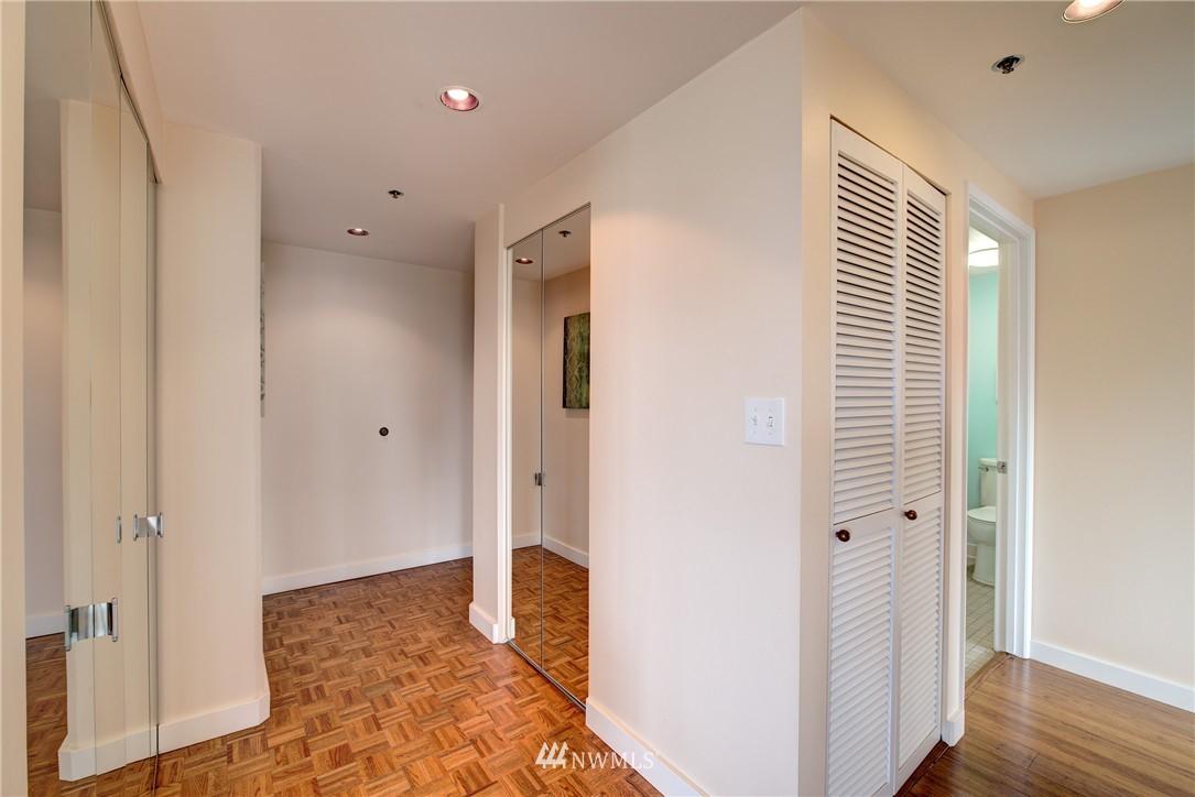 Sold Property | 1120 Spring Street #602 Seattle, WA 98104 2