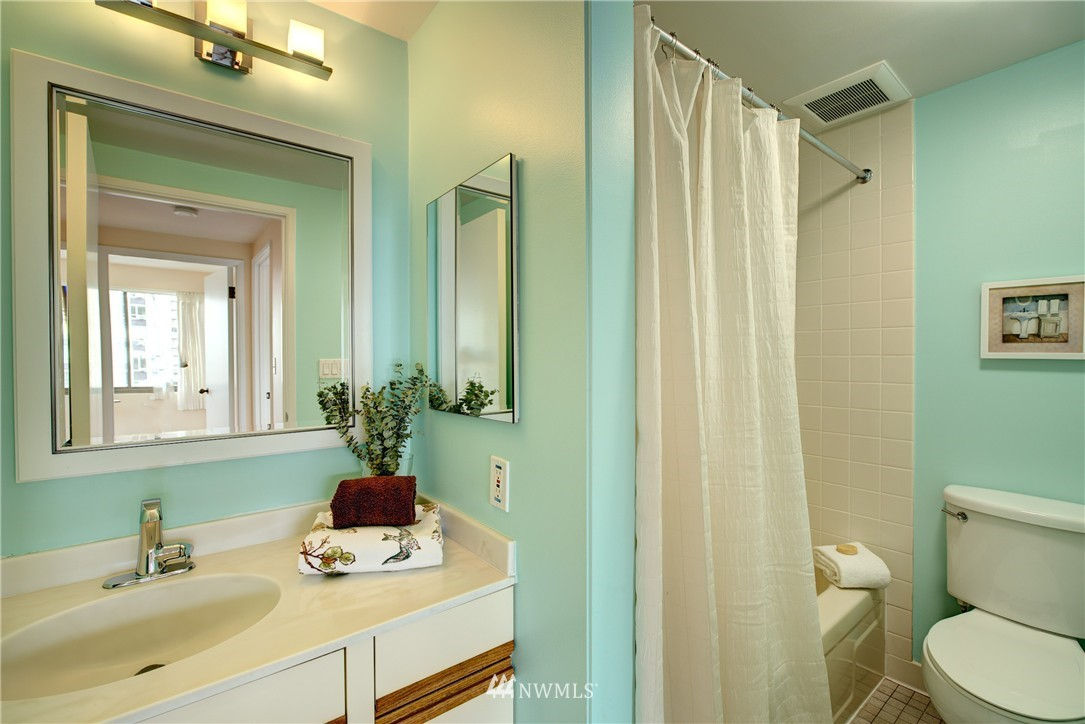 Sold Property | 1120 Spring Street #602 Seattle, WA 98104 15