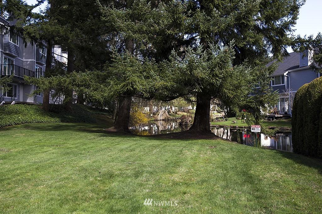 Sold Property | 11708 Admiralty Way #A Everett, WA 98204 1