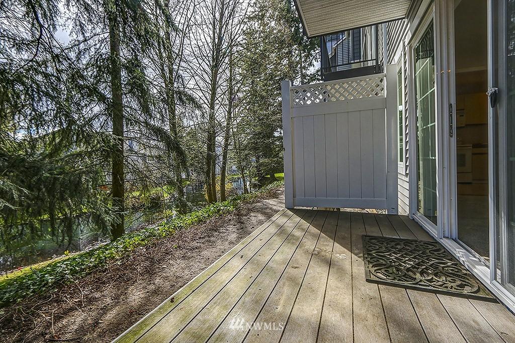 Sold Property | 11708 Admiralty Way #A Everett, WA 98204 5