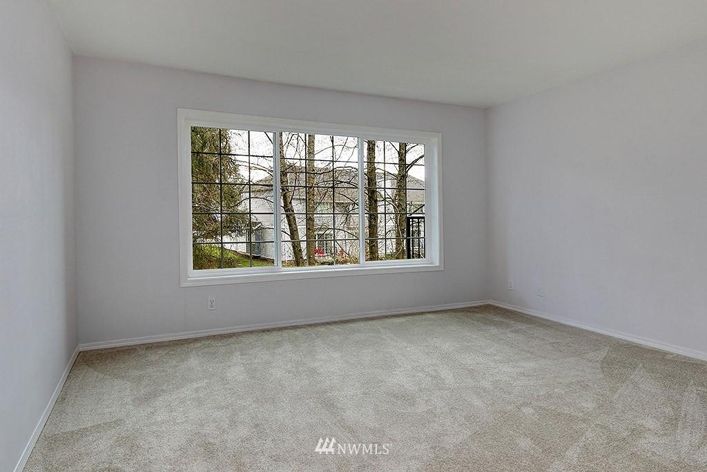 Sold Property | 11708 Admiralty Way #A Everett, WA 98204 9
