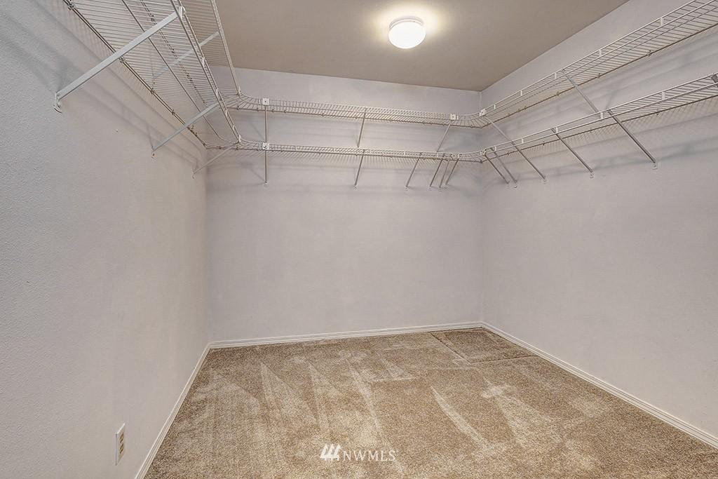 Sold Property | 11708 Admiralty Way #A Everett, WA 98204 10