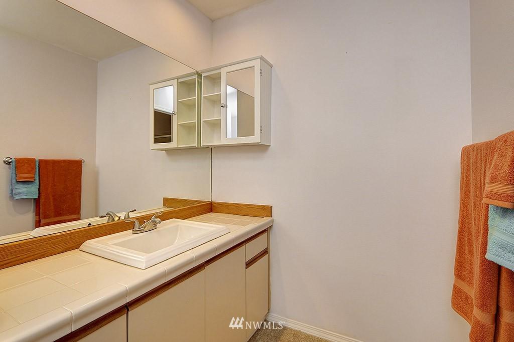 Sold Property | 11708 Admiralty Way #A Everett, WA 98204 11