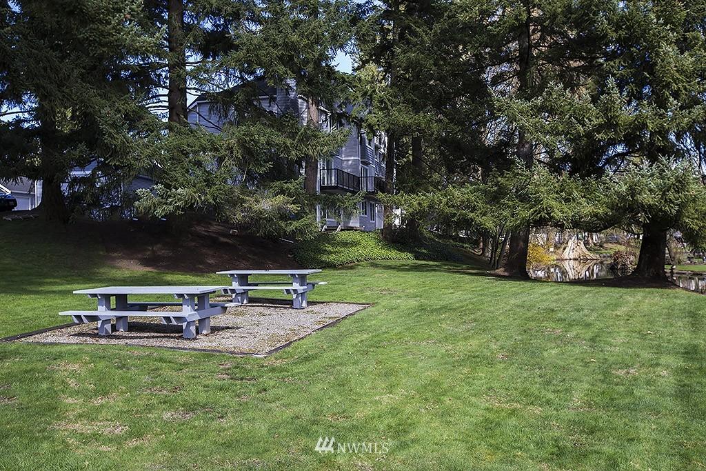 Sold Property | 11708 Admiralty Way #A Everett, WA 98204 15